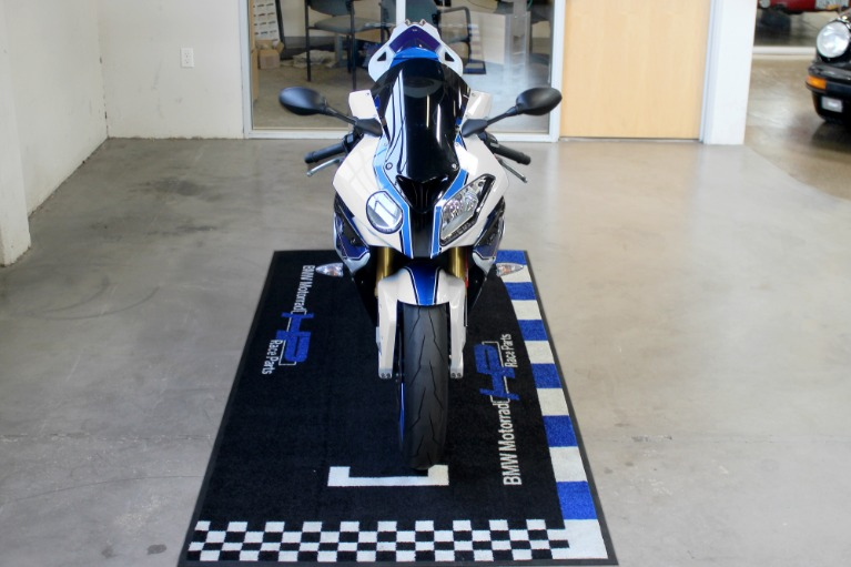 Used 2013 BMW HP4 Competition for sale $18,995 at San Francisco Sports Cars in San Carlos CA 94070 2