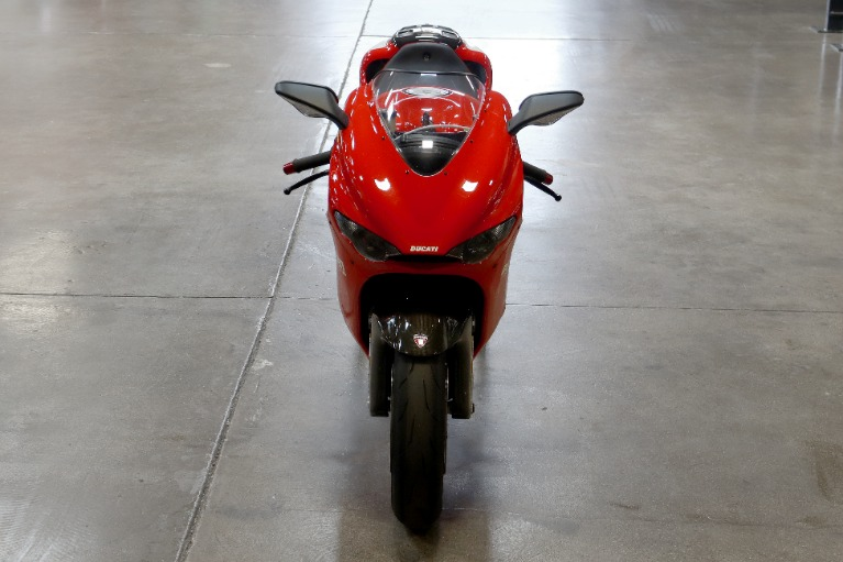 Used 2008 Ducati Desmosedici for sale $75,995 at San Francisco Sports Cars in San Carlos CA 94070 2