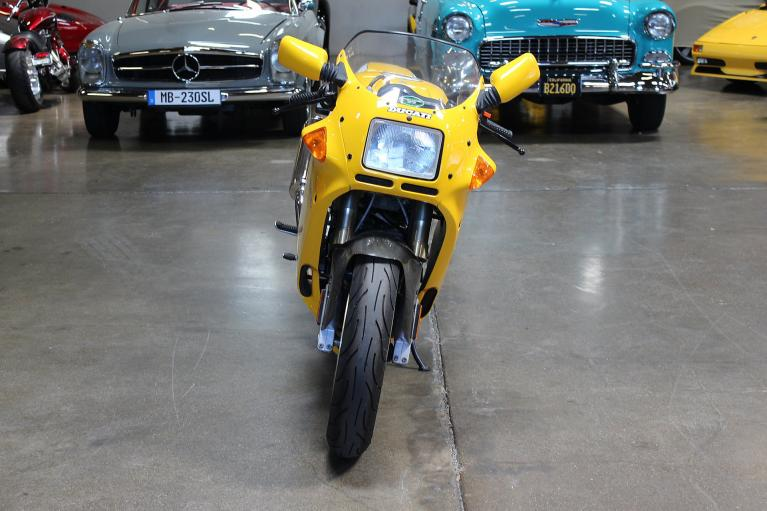 Used 1993 Ducati  for sale Sold at San Francisco Sports Cars in San Carlos CA 94070 2