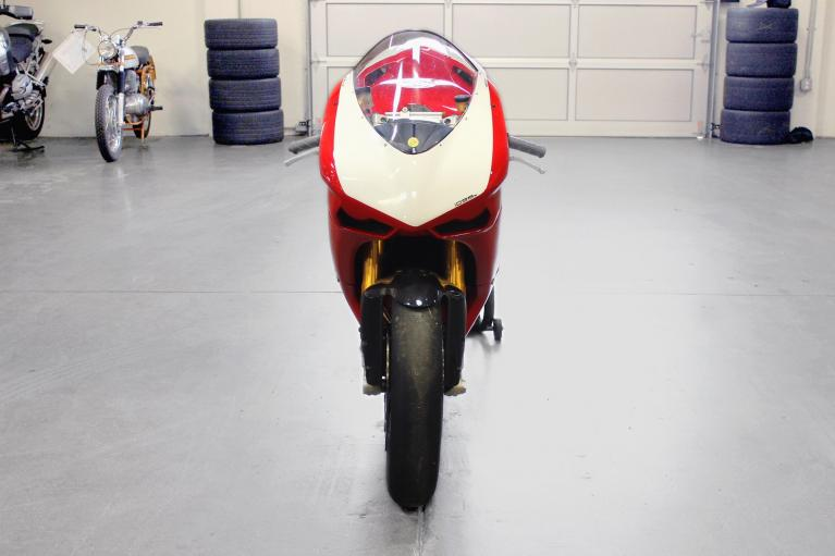 Used 2007 Ducati 1098S for sale $7,995 at San Francisco Sports Cars in San Carlos CA 94070 2