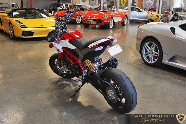 Used 2016 Ducati  for sale Sold at San Francisco Sports Cars in San Carlos CA 94070 3