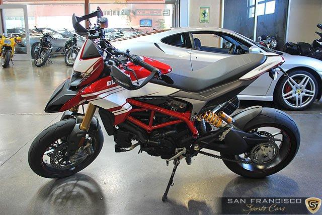 Used 2016 Ducati  for sale Sold at San Francisco Sports Cars in San Carlos CA 94070 1