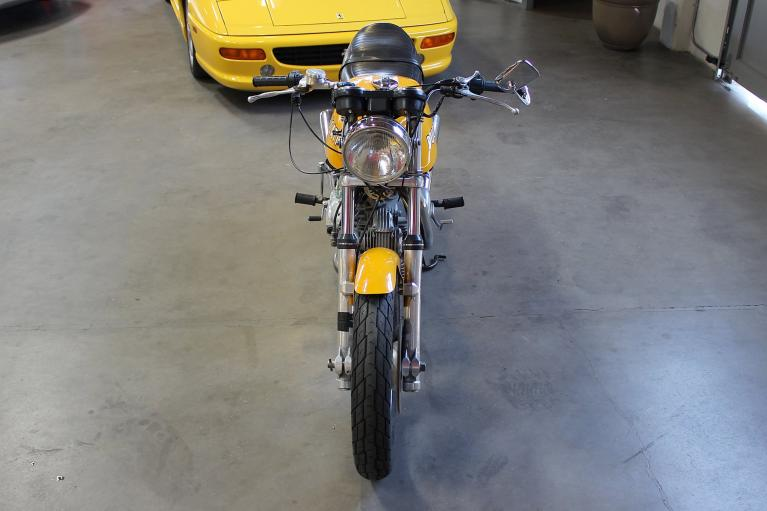 Used 1973 DUCATI  for sale Sold at San Francisco Sports Cars in San Carlos CA 94070 4