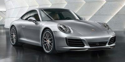 Used 2019 Porsche 911 for sale Sold at San Francisco Sports Cars in San Carlos CA 94070 1