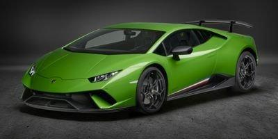 Used 2018 Lamborghini Huracan for sale Sold at San Francisco Sports Cars in San Carlos CA 94070 1