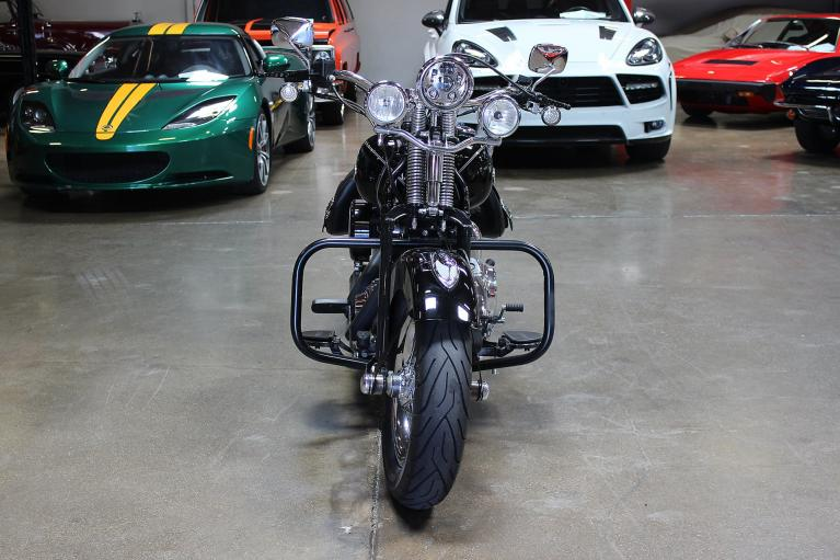 Used 2011 Harley-Davidson  for sale Sold at San Francisco Sports Cars in San Carlos CA 94070 2