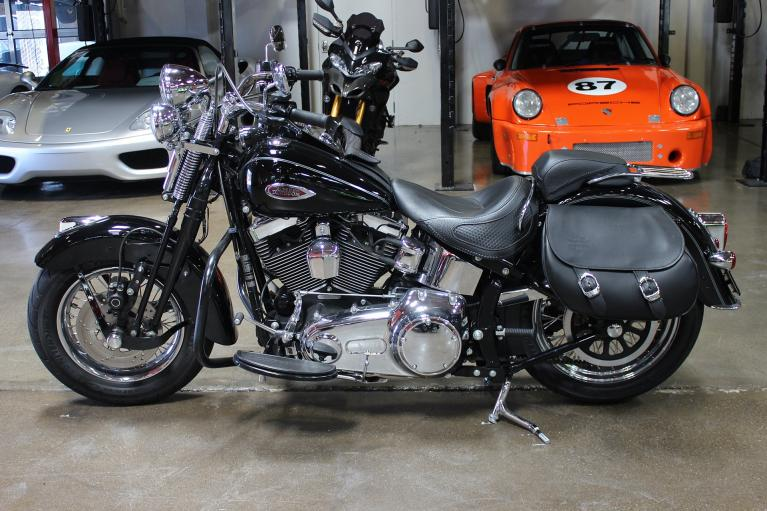 Used 2011 Harley-Davidson  for sale Sold at San Francisco Sports Cars in San Carlos CA 94070 4