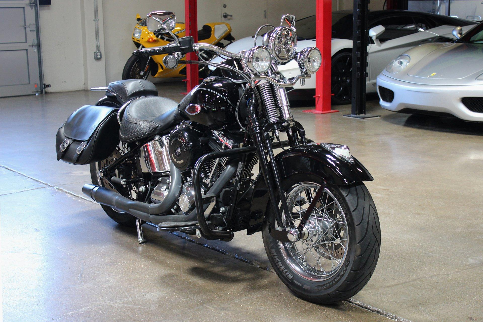 Used 2011 Harley-Davidson  for sale Sold at San Francisco Sports Cars in San Carlos CA 94070 1