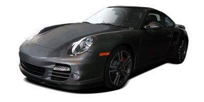 Used 2008 Porsche 911 for sale Sold at San Francisco Sports Cars in San Carlos CA 94070 1