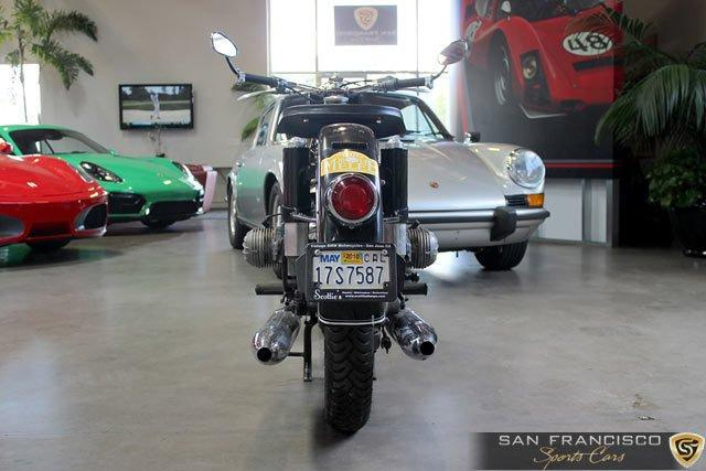 Used 1962 BMW  for sale Sold at San Francisco Sports Cars in San Carlos CA 94070 3