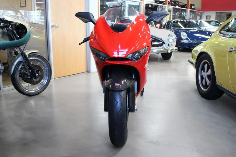 Used 2008 Ducati Desmosedici RR for sale Sold at San Francisco Sports Cars in San Carlos CA 94070 2