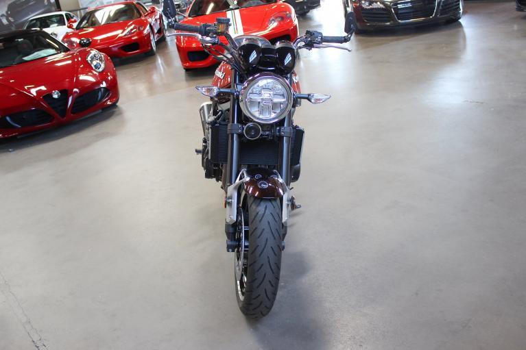 Used 2018 Kawasaki  for sale Sold at San Francisco Sports Cars in San Carlos CA 94070 2