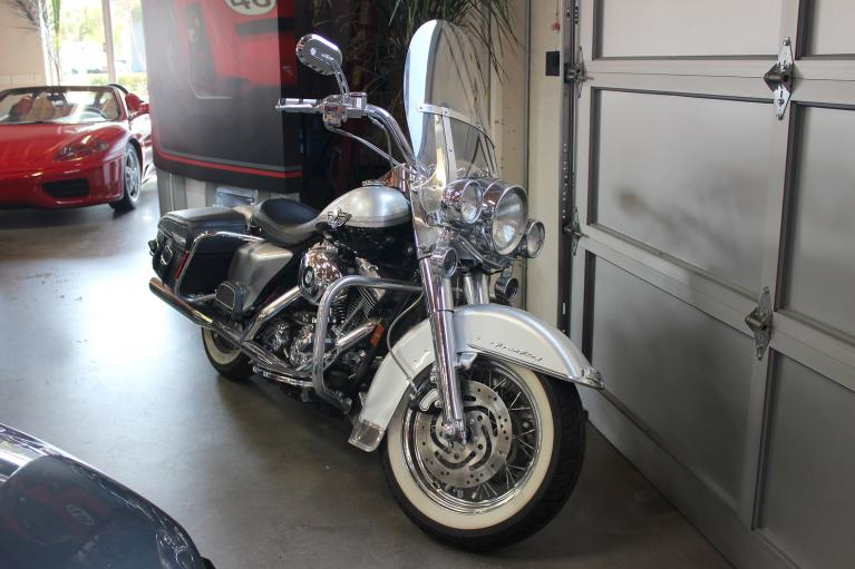 Used 2003 Harley Davidson  for sale Sold at San Francisco Sports Cars in San Carlos CA 94070 2