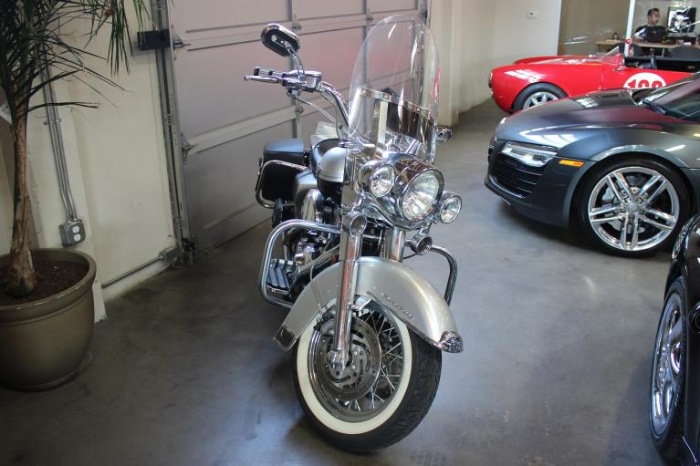 Used 2003 Harley Davidson  for sale Sold at San Francisco Sports Cars in San Carlos CA 94070 3