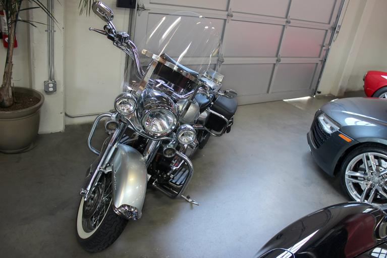 Used 2003 Harley Davidson  for sale Sold at San Francisco Sports Cars in San Carlos CA 94070 4
