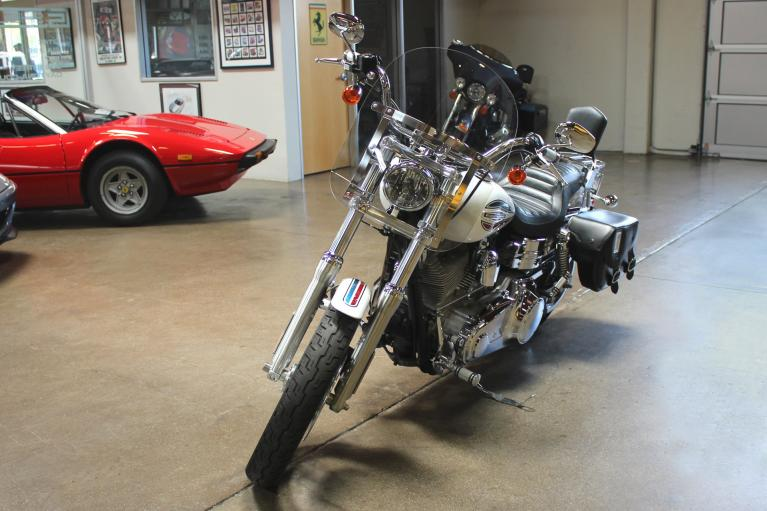 Used 2006 Harley Davidson  for sale Sold at San Francisco Sports Cars in San Carlos CA 94070 3