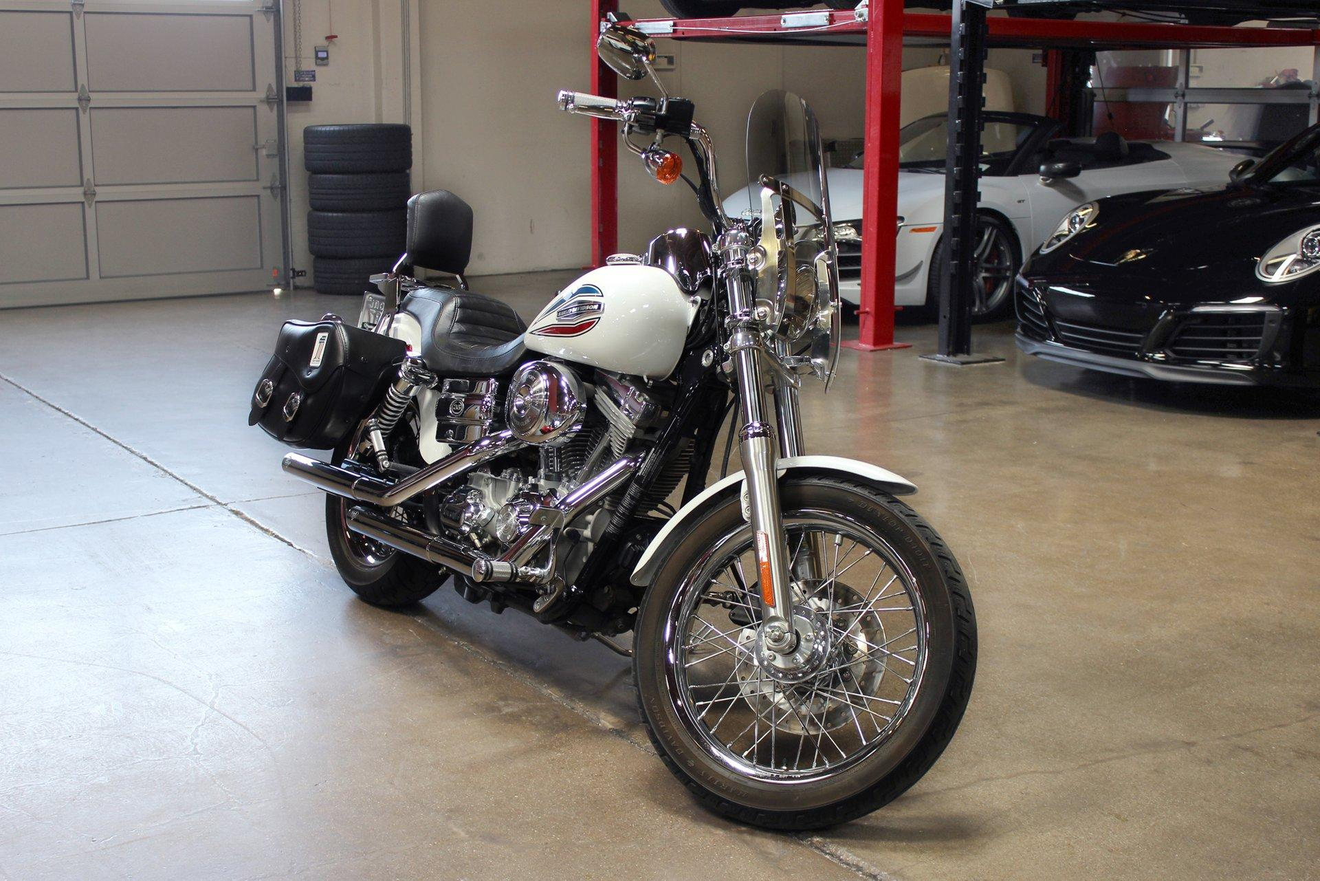 Used 2006 Harley Davidson  for sale Sold at San Francisco Sports Cars in San Carlos CA 94070 1