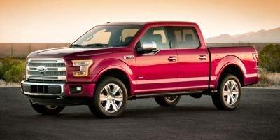 Used 2017 Ford F-150 for sale Sold at San Francisco Sports Cars in San Carlos CA 94070 1