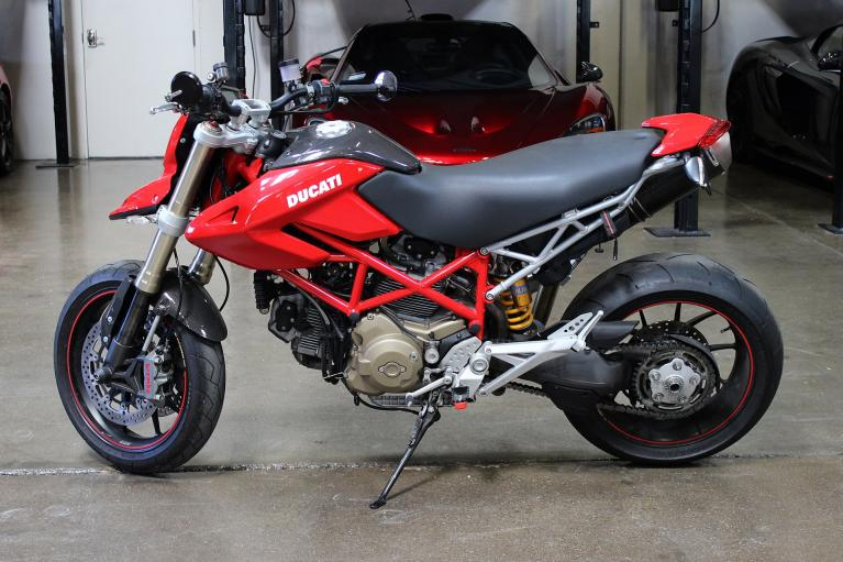 Used 2008 Ducati  for sale Sold at San Francisco Sports Cars in San Carlos CA 94070 2