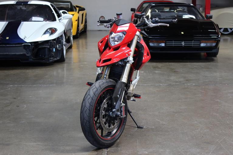 Used 2008 Ducati  for sale Sold at San Francisco Sports Cars in San Carlos CA 94070 4