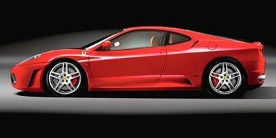 Used 2008 Ferrari 430 Scuderia for sale Sold at San Francisco Sports Cars in San Carlos CA 94070 1