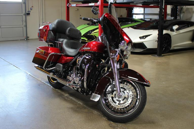 Used 2012 Harley Davidson  for sale Sold at San Francisco Sports Cars in San Carlos CA 94070 2