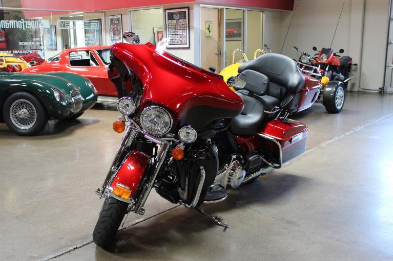 Used 2012 Harley Davidson  for sale Sold at San Francisco Sports Cars in San Carlos CA 94070 1