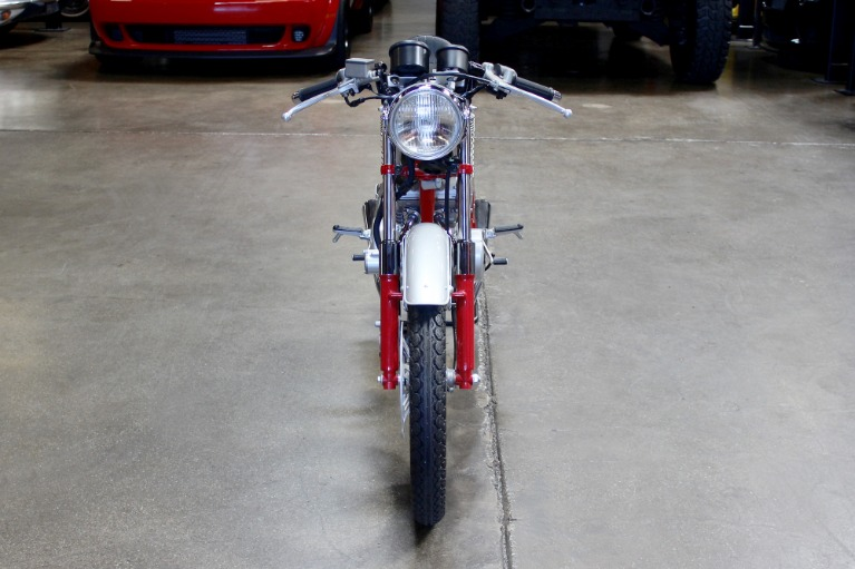 Used 1997 Honda Dream 50 for sale Sold at San Francisco Sports Cars in San Carlos CA 94070 2
